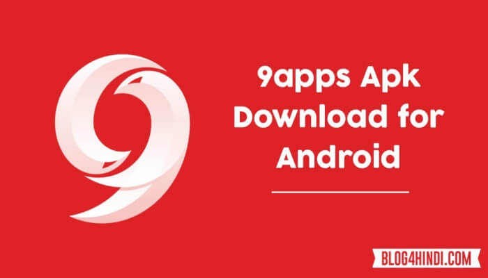9apps download latest version