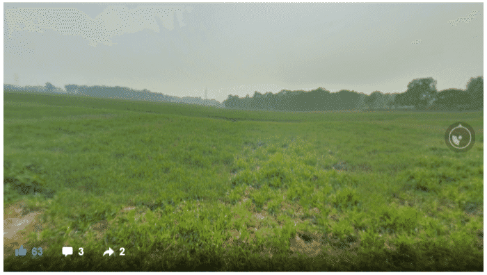 nature 360 image