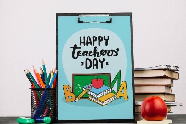 Happy Teachers Day Quotes, Shayari, Message in Hindi